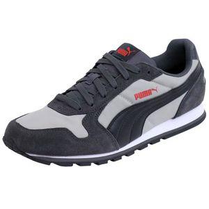 BASKET Chaussures ST Runner Homme Puma