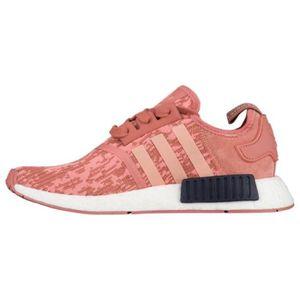 basket adidas nmd rose
