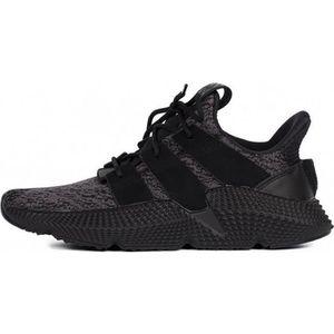 low priced c21fe 5f277 adidas Originals Chaussure Prophere Noir  Noir  Noir - Chaussures Baskets  basses GH8HUA1Z - destrainspourtous.fr