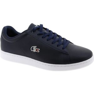 2643524684 Lacoste carnaby homme - Achat / Vente pas cher