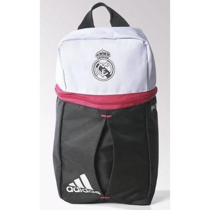 De Chaussures Adidas Sac Réal À Madrid 8Pk0wnO
