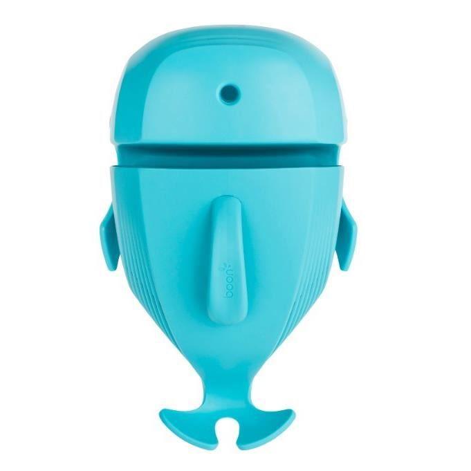 Range jouets de bain - Achat   Vente pas cher de164175482a
