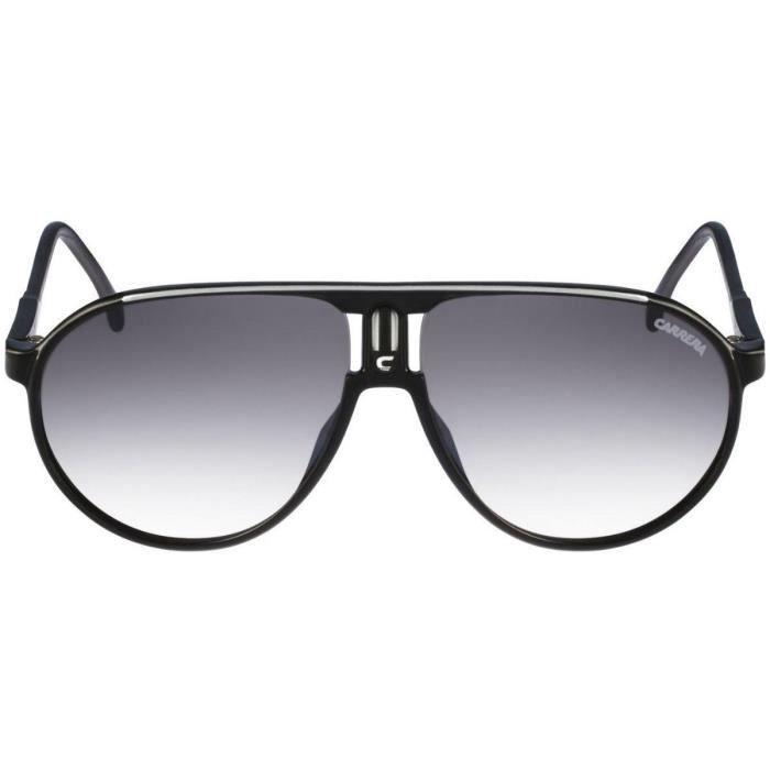 f06a7bcdd6b027 Carrera lunettes de soleil - Achat   Vente pas cher