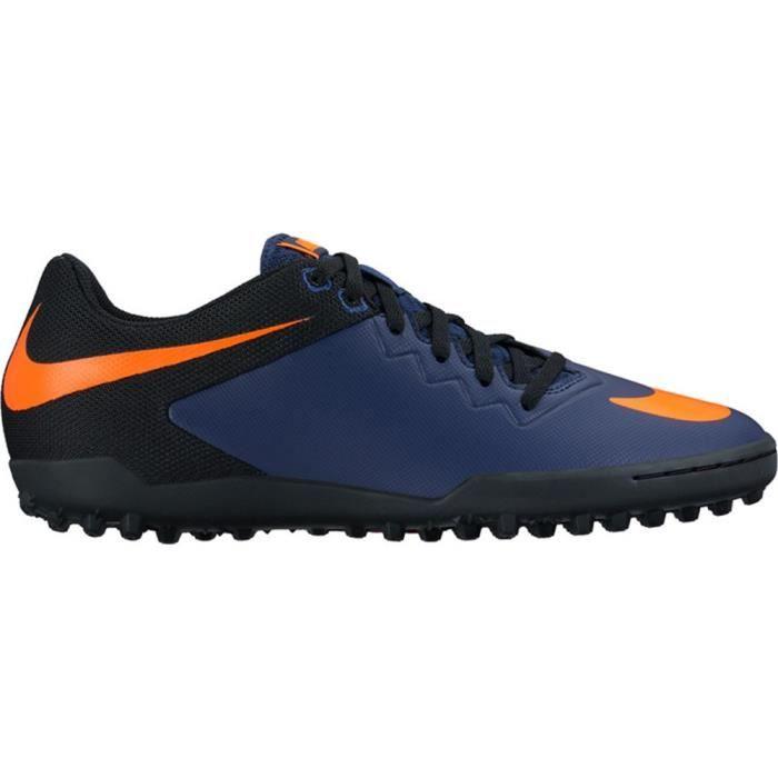 Nike Hypervenom X Pro Chaussures CxWdBQEroe