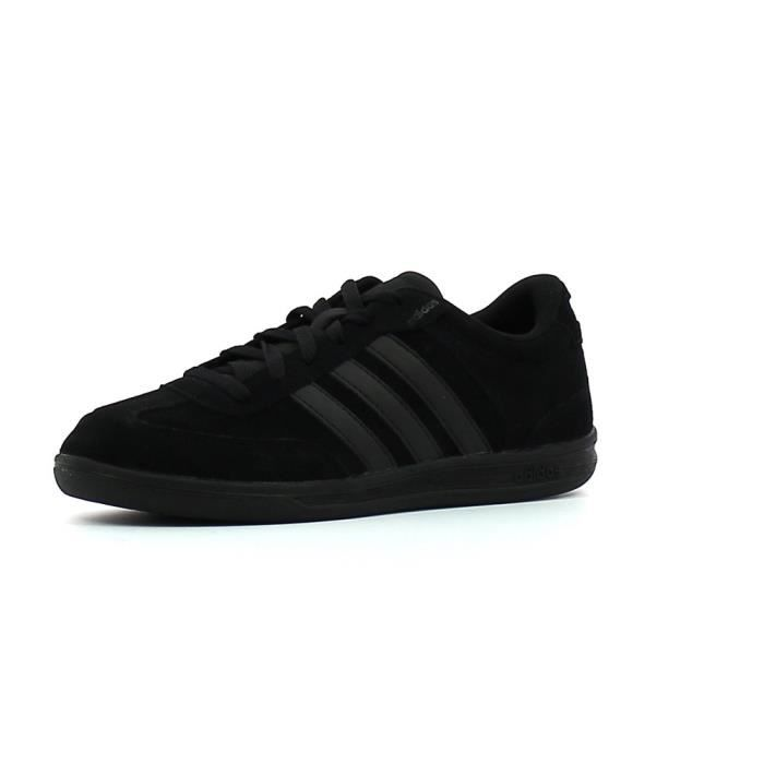 Baskets de ville Adidas Cross Court GACJvAox