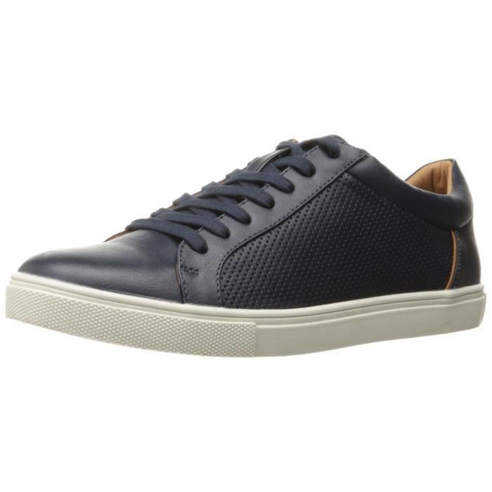M-début Sneaker Fashion YOPW9 Taille-45