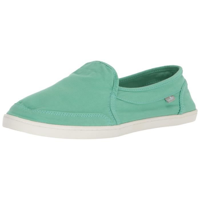 Paire O Dice Flat DWRSP Taille-40 1-2