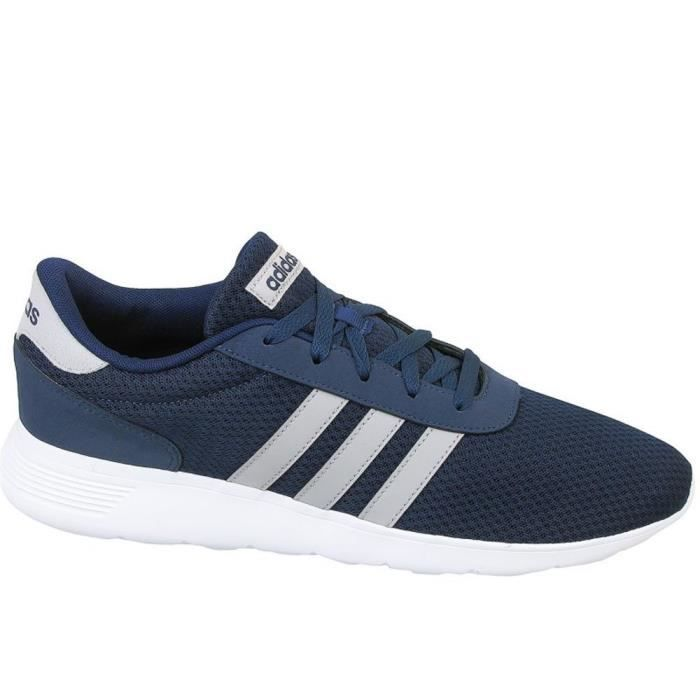 Lite Lite Racer Chaussures Adidas Chaussures Adidas Adidas Chaussures Racer kXZuPi