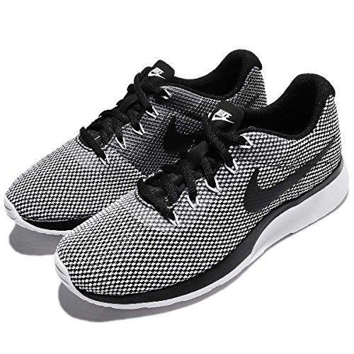 2 36 Femme Racer Baskets Tanjun Lowtop Nike 3gjia8 Taille 1 AR54jL3q
