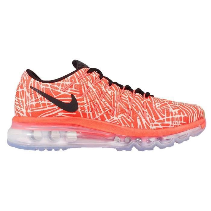 info for 63d44 3c215 Chaussure air max 2016