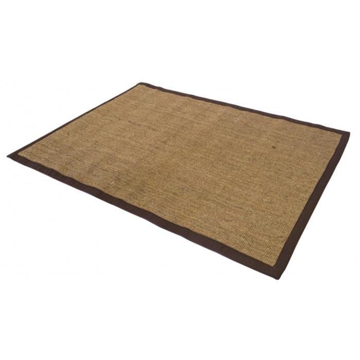 beste von tapis 200 300 pas cher l 39 id e d 39 un tapis de bain. Black Bedroom Furniture Sets. Home Design Ideas