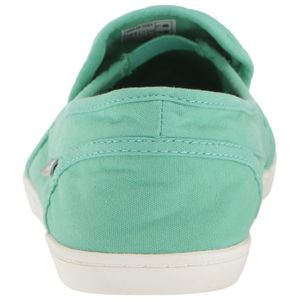Paire O Dice Flat LT71T Taille-36 4imNzb
