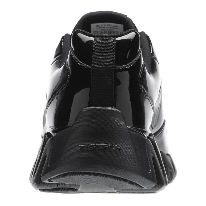 Reebok Chaussure de course Zig Pulse S6KCO Taille-42