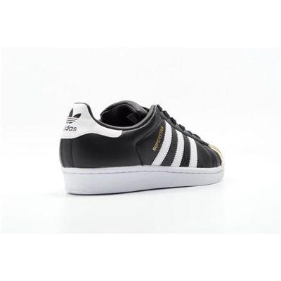 Adidas Metal 80s Originals Bb5115 Basket Superstar 8qdYw