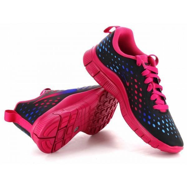 Basket Nike Free Express (GS) - ...