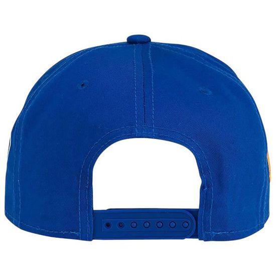 d62cec5d79d6f PSG - Casquette PSG 'Neymar Jr' Officielle à visière plate - Bleu aille  unique Bleu - Achat / Vente casquette 3662406076972 - Soldes d'été Cdiscount