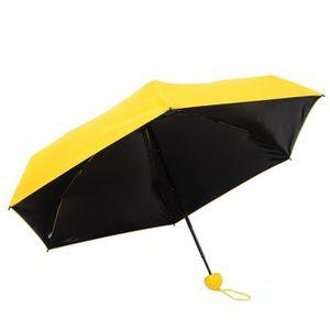 PARAPLUIE Parapluie de voyage pour parapluie mini-pliante ul