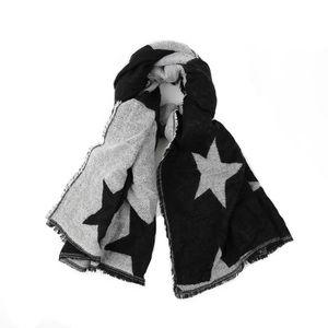 Accessoires de Mode femme - Achat   Vente Accessoires de Mode femme ... 8c9e8150370