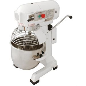 ROBOT DE CUISINE Mixeur Plongeant Kukoo 20 litres
