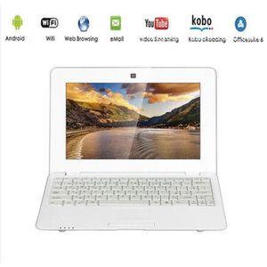 NETBOOK Teeno®Netbook 10.1