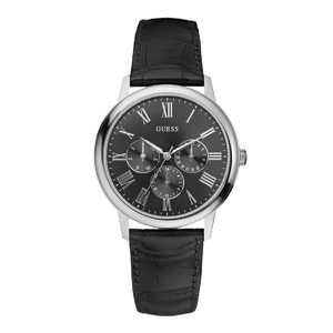 MONTRE Montre homme Guess Wafer