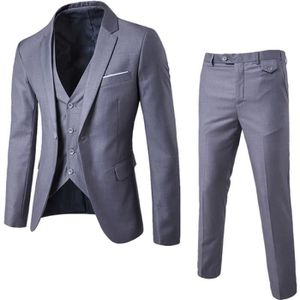 a5ad899baea9d Costume homme - Achat / Vente Costume Homme pas cher - Soldes d'été ...