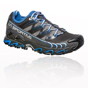 5aa7a674c4b9e CHAUSSURES DE RUNNING La Sportiva Femmes Ultra Raptor Trail Chaussures D