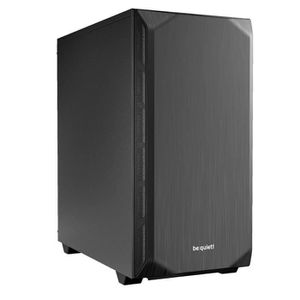 UNITÉ CENTRALE  PC Gamer, Intel i5, RTX 2060, 2To HDD, 16 Go RAM,