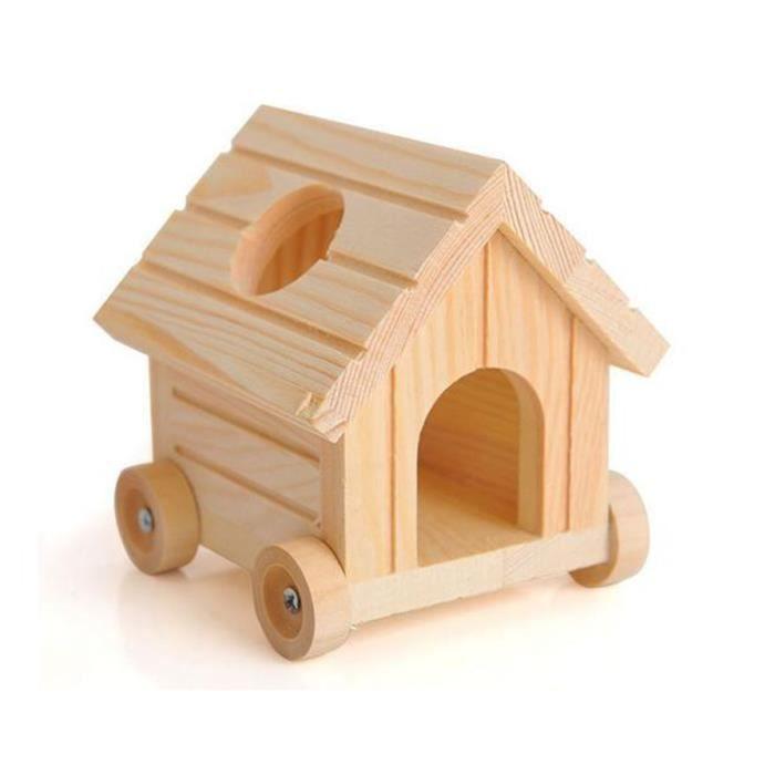 souris dans une maison top le petite souris sur la route with souris dans une maison dame. Black Bedroom Furniture Sets. Home Design Ideas