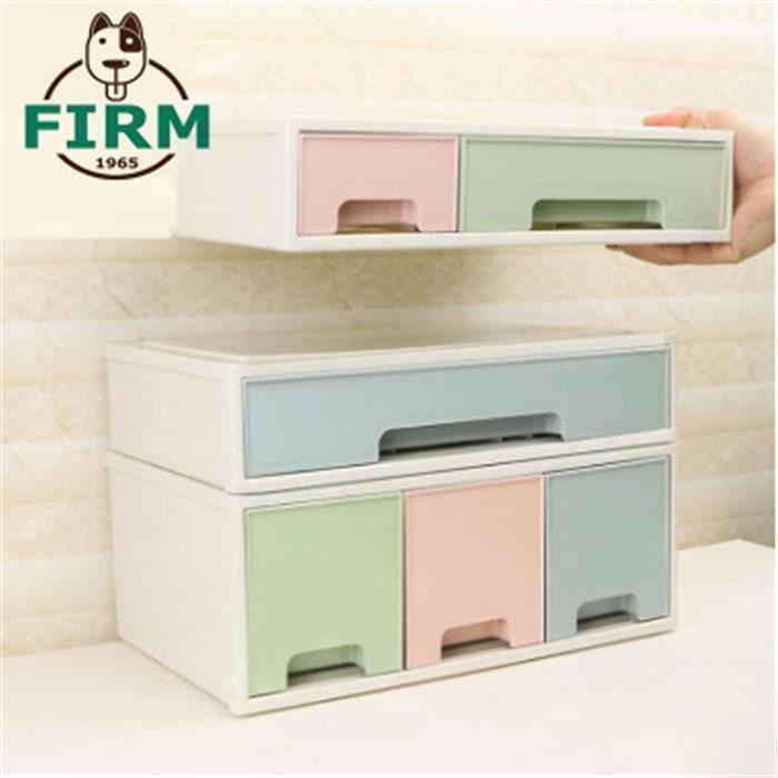 meuble rangement papier bureau achat vente pas cher. Black Bedroom Furniture Sets. Home Design Ideas