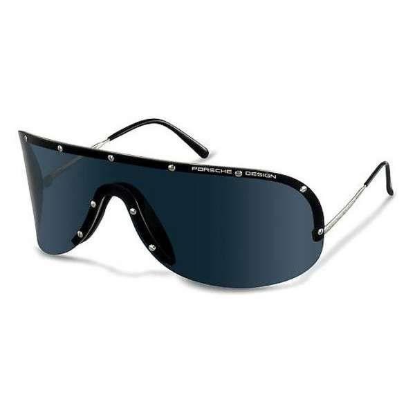 88ee4edb3cd Lunettes de soleil Porsche Design P 8479 B - Achat   Vente lunettes ...