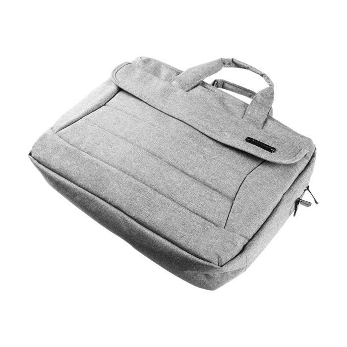 SACOCHE INFORMATIQUE MODECOM CHARLOTTE Sacoche pour ordinateur portable