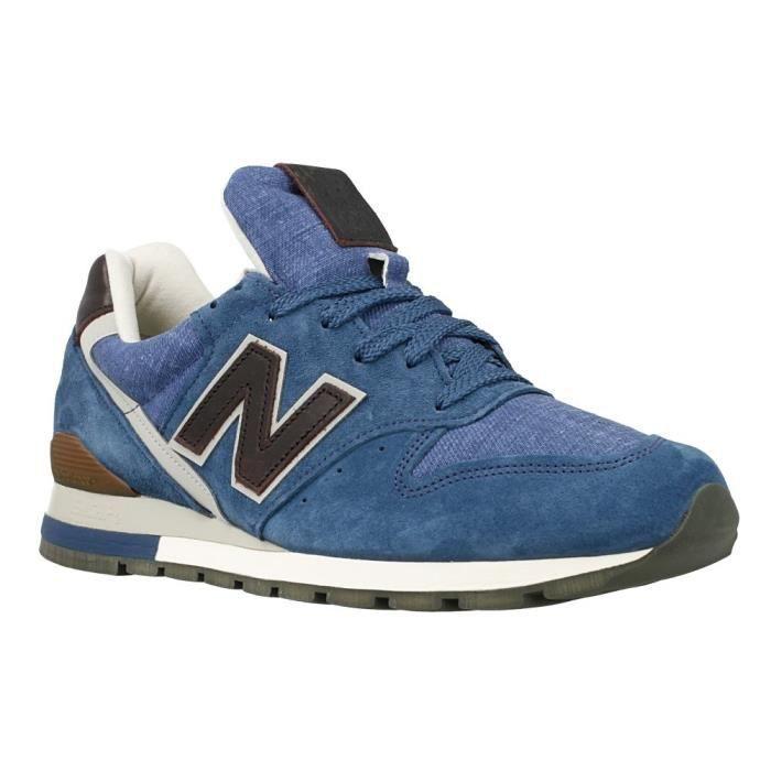 Chaussures New Balance 996