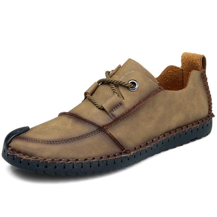 Outdoor And Kids Quick Dry Slip-on Water Shoes BIQ0S Taille-41 1-2 VzXAMH