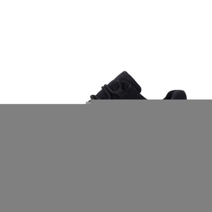 43 Dexterity Doux 1 1733 Net blanc Homme éPais R35117005 Chaussure Douceur Trail De qFzw6I