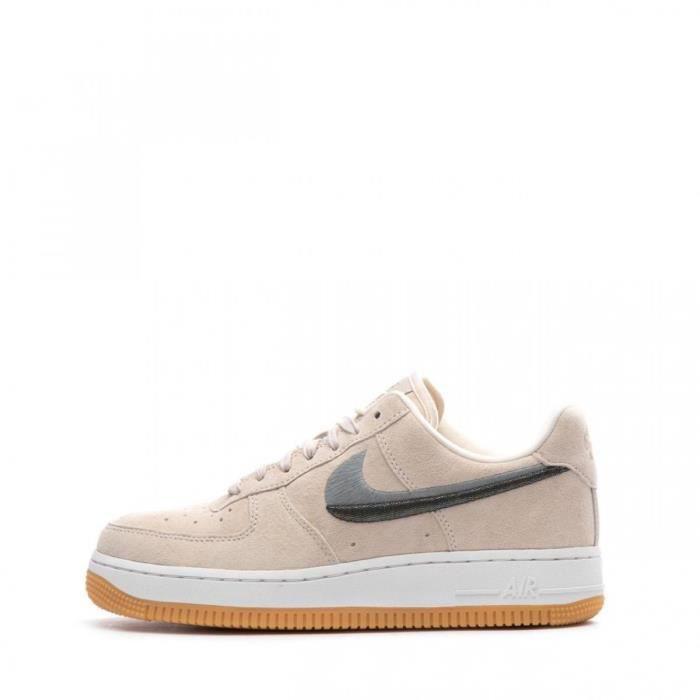 6a04e6c7b90ce Nike air force - Achat / Vente pas cher