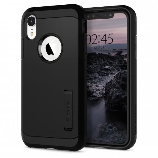 coque iphone xr 6.1