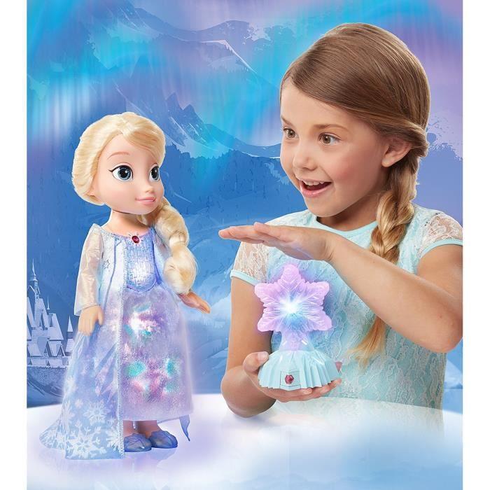 La reine des neiges png - La reine elsa ...