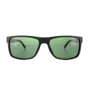 da16371ec511a2 ... LUNETTES DE VUE Prada Sport Glasses Frames PS 05GV UFK1O1 Transpar. ‹›