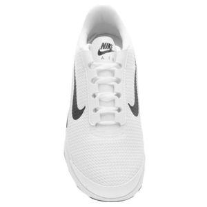 Air Max Nike Wmns Basket Jewell qwC4HnO