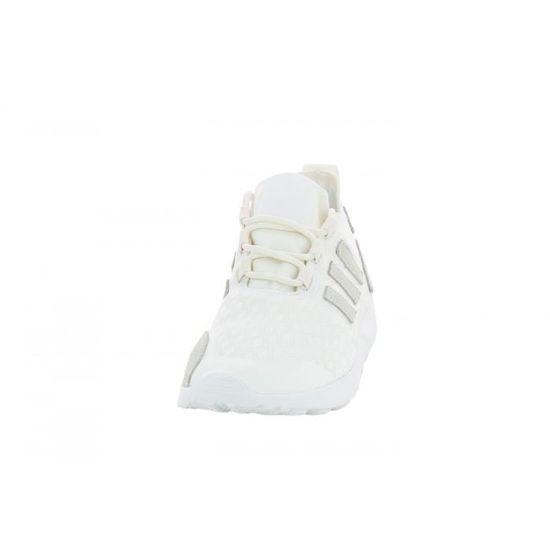 Basket adidas Originals ZX Flux ADV Verve AQ6251 Blanc
