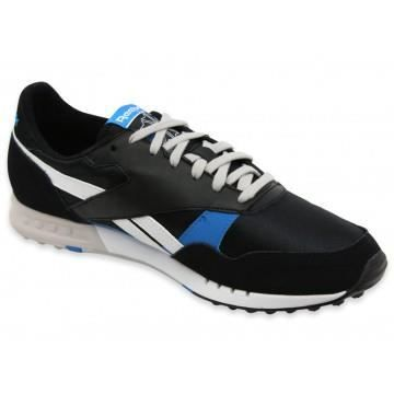 ERS 1500 - Chaussures Homme Reebok
