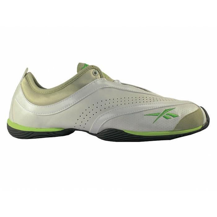Chaussures Chaussures Reebok Groove Pulse Reebok Groove Pulse b76vYfgy