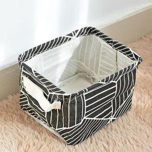 meuble salle de bain avec bac a linge achat vente pas cher. Black Bedroom Furniture Sets. Home Design Ideas
