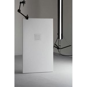 receveur de douche 90 140 achat vente receveur de douche 90 140 pas cher cdiscount. Black Bedroom Furniture Sets. Home Design Ideas