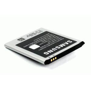 Batterie téléphone Batterie d'origine Samsung Galaxy Trend II- B100AE