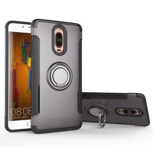 FIXATION - SUPPORT Coque pour Huawei Mate 9 Pro LON-AL00 LON-AL10 Étu
