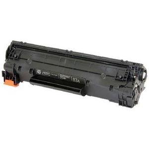 TONER Toner compatibile HP LaserJet Pro CF283A HP83A