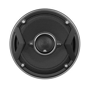 HAUT PARLEUR VOITURE JBL Paire de Haut parleurs GTO629 - Coaxial Deux v