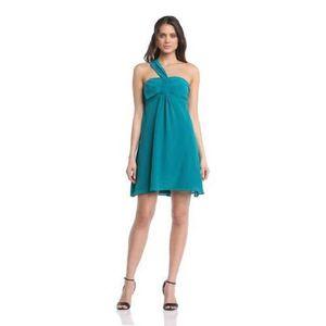 40af0f3203c6b Kookai - robe - été - femme - vert (émeraude) - 38 Vert (emeraude ...